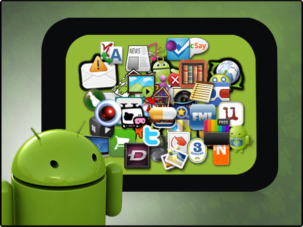 best-android-apps_1-top